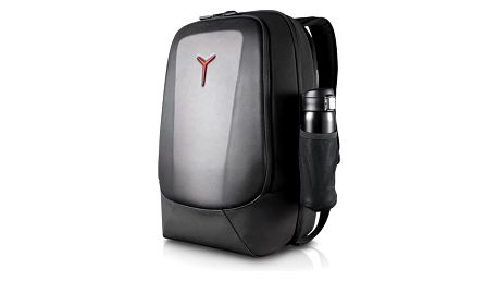 Lenovo Y Gaming Armored Backpack B8270 - GX40L16533