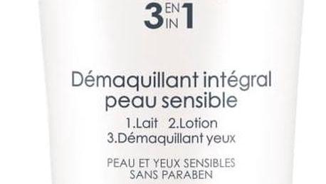 VICHY Purete Thermale odličovač 3v1 pro všechny typy pleti 300 ml