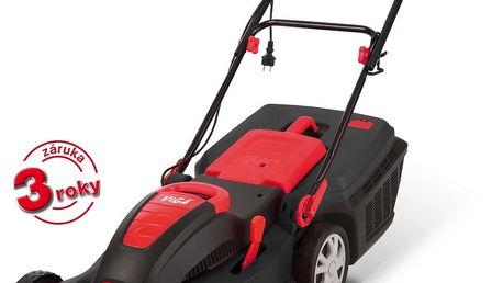 VeGA GT 4205 + SUPER SERVIS