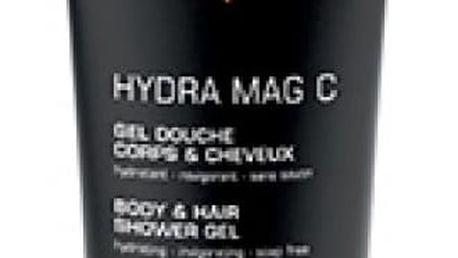 VICHY HOMME Hydra Mag sprchový gel 200ml