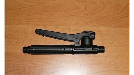 Pistole postřikovače 16 a 18l (72827)