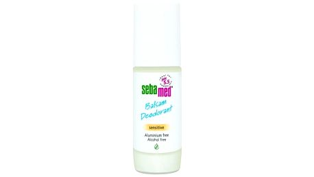 Sebamed roll-on Balm Sensitive 50ml