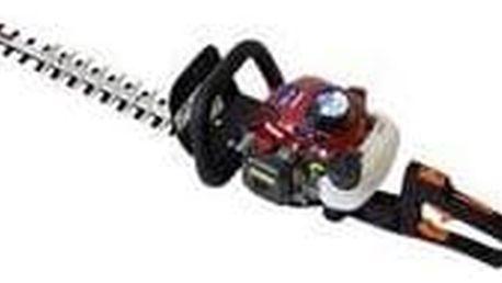 Motorový plotostřih AGP HT 60 R (62190)