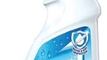 Clin na okna Citrus pistole 500 ml