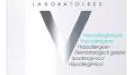 VICHY Deodorant anti-transpirant - sprej 125 ml