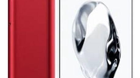 Mobilní telefon Apple iPhone 7 Plus 256 GB - (PRODUCT) Red (MPR62CN/A) Software F-Secure SAFE 6 měsíců pro 3 zařízení (zdarma) + Doprava zdarma
