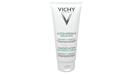 VICHY Action Integrale vergetures - krém na strie 200ml