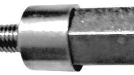 Vložka úhlové hlavy 7 zubů (13545)