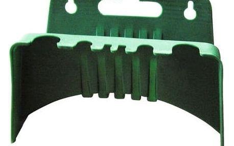 Držák hadice plast (64942)