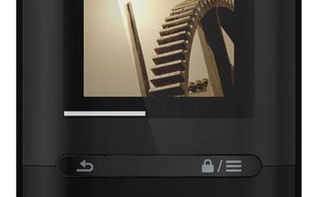 Philips SA4VBE08K, 8GB - SA4VBE08KF/12