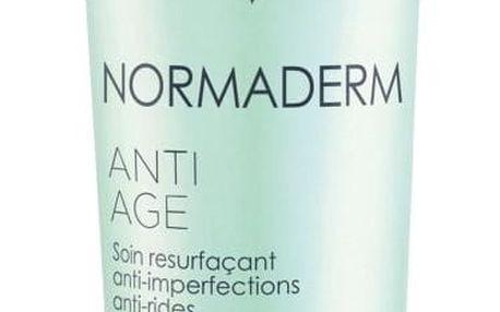 VICHY Normaderm Anti-age 50 ml