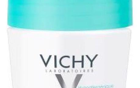 VICHY Deodorant ROLL-ON Traitement 48h 50ml