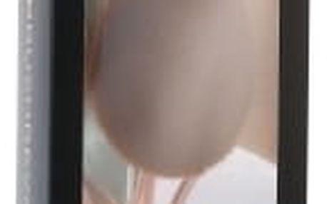 Makeup Revolution London Brushes Pro Precision Brush Large Oval Face 1 ks štětec pro ženy