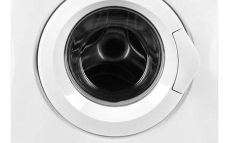 Automatická pračka Goddess WFE1015M8S bílá