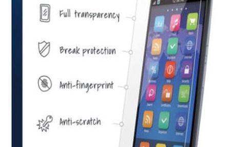 FIXED ochranné tvrzené sklo pro Honor 8, 0.33 mm - FIXG-123-033
