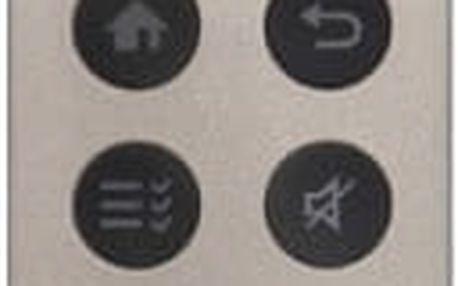 QNAP Remote Control - dálkový ovladač pro NAS servery - RM-IR002