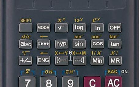 Sencor SEC 185 - 8590669044733