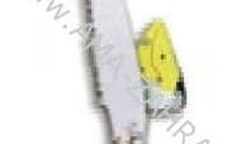 Prořezávací pilka pro profi nůžky (33027)