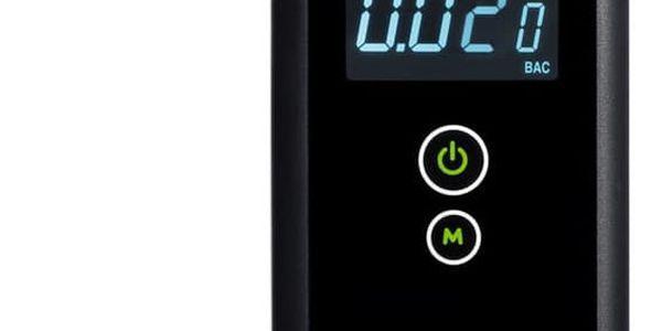BACtrack Trace BT-P3, alkohol tester