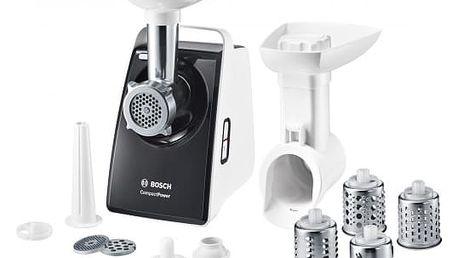 Bosch MFW3640A