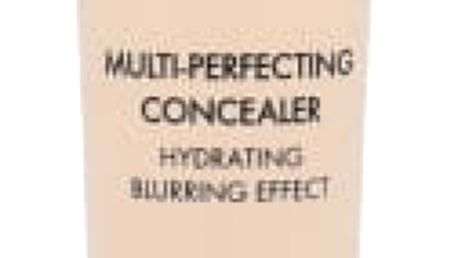 Guerlain Multi-Perfecting 12 ml korektor pro ženy 04 Medium Cool