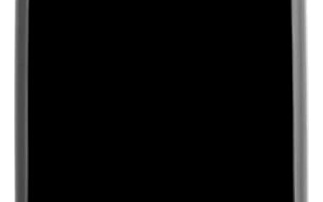 """Externí pevný disk 2,5"""" Verbatim 1TB (53023) černý"""