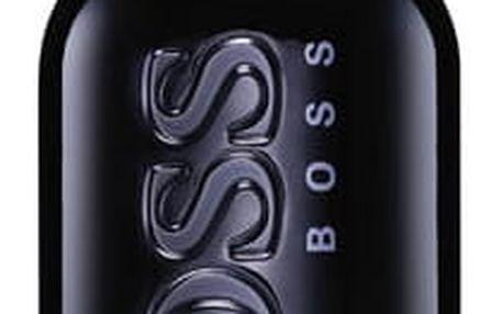 Hugo Boss Bottled Night Voda po holení 100 ml