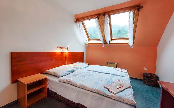 Hotel Hela s.r.o