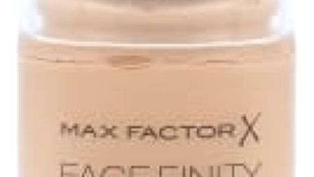 Max Factor Facefinity All Day Flawless 3in1 SPF20 30 ml makeup pro ženy 75 Golden