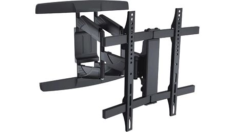 Solight držák pro zakřivené TV, 81-165cm