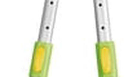 FZNR 1022 Pákové nůžky teles. FIELDMANN