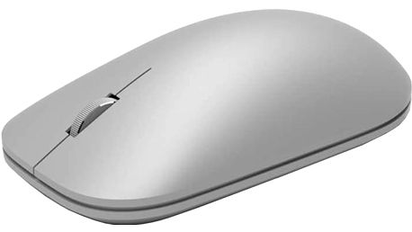 Microsoft Surface Mouse Sighter (Gray) - WS3-00006