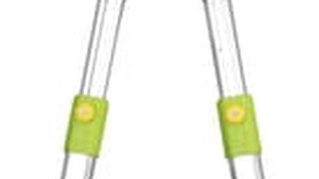 FZNR 1020 Pákové nůžky teles. FIELDMANN
