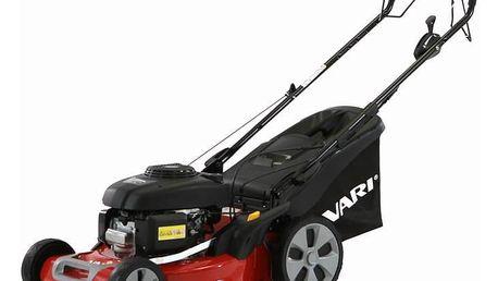 Motorová sekačka VARI MP1 554 H