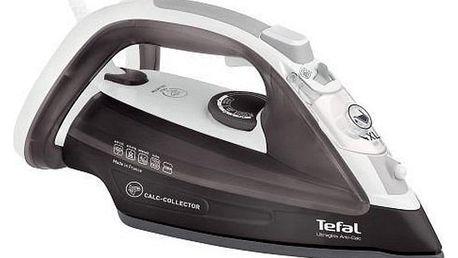 Žehlička Tefal Ultragliss Anti-Calc FV4943E0