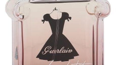 Guerlain La Petite Robe Noire 100 ml parfémovaná voda tester pro ženy