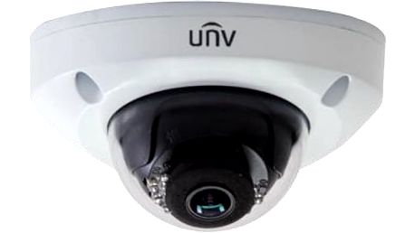 Uniview IPC312SR-VPF28, 2,8mm