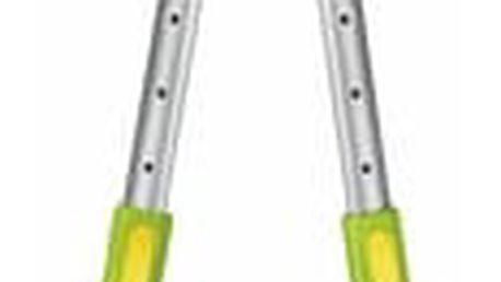 FZNR 1013 Pákové nůžky teles. FIELDMANN