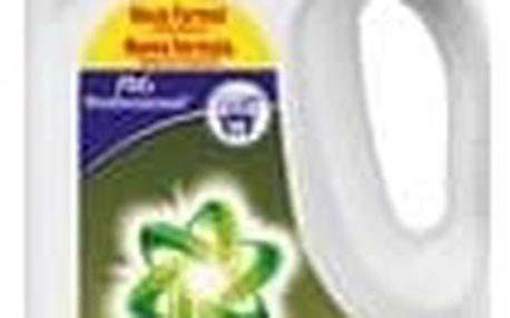 ARIEL Professional universal prací gel - 56 pr. cyklů