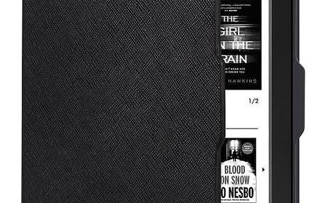 Pouzdro na čtečku knih CONNECT IT pouzdro pro Amazon Kindle 8 (2016), černá CI-1150