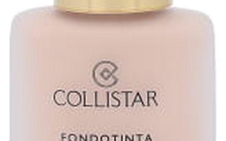 Collistar Perfect Wear Foundation SPF10 30 ml makeup pro ženy 0 Cameo