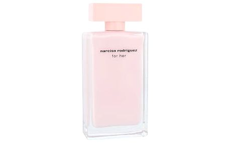 Narciso Rodriguez For Her 100 ml EDP W