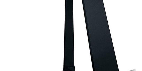 Razer Base Station Chroma držák sluchátek, USB 3.0 Hub, RGB LED