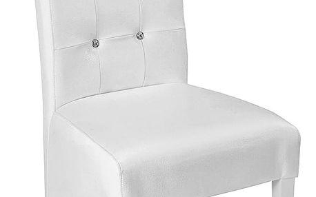 Židle marilyn, 47/105/66 cm