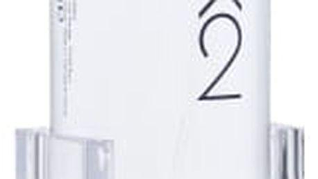 Calvin Klein CK2 100 ml toaletní voda unisex
