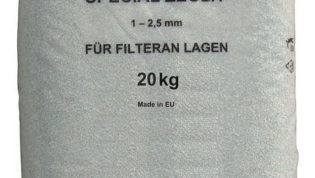 Vágner Pool Zeolit - 20 kg - 10701001