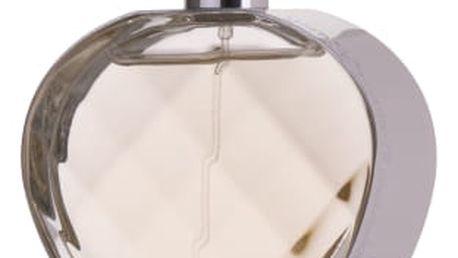 Elizabeth Arden Untold Eau Legere 50 ml toaletní voda pro ženy