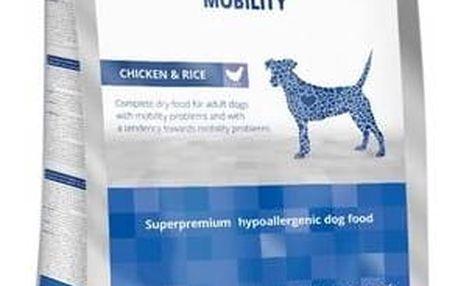 Granule Calibra Dog Expert Nutrition Mobility 12kg + Doprava zdarma
