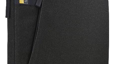 """CaseLogic Huxton pouzdro na notebook 13,3"""" HUXS113K, černá - CL-HUXS113K"""