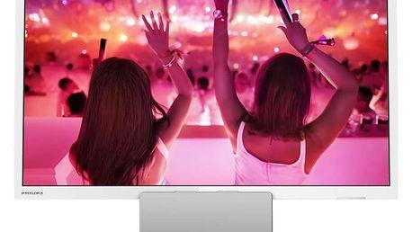 Philips 24PFS5231 - 60cm - 24PFS5231/12 + Flashdisk A-data 16GB v ceně 200 kč